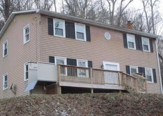 Casa en Remate en Benton 17814 CAMP LAVIGNE RD - Identificador: 4339045778