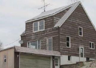 Casa en Remate en Brookville 15825 RICHARDSVILLE RD - Identificador: 4339046202