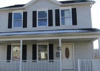 Casa en Remate en Monessen 15062 REED AVE - Identificador: 4339051466