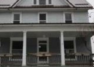 Casa en Remate en New Enterprise 16664 CHESTNUT ST - Identificador: 4339053207