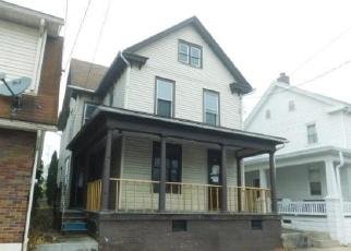 Casa en Remate en Myerstown 17067 E MAIN AVE - Identificador: 4339060214