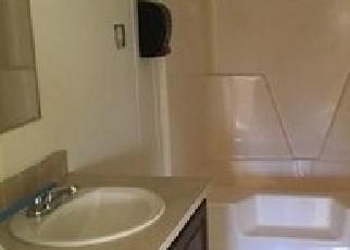 Casa en Remate en Sunset 29685 HIDEAWAY DR - Identificador: 4339072485