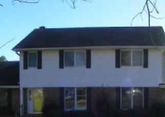 Casa en Remate en Bennettsville 29512 WILLIAMS DR - Identificador: 4339073807