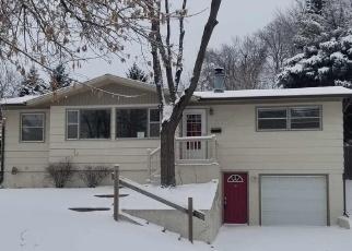 Casa en Remate en Sioux Falls 57103 E 17TH ST - Identificador: 4339077298