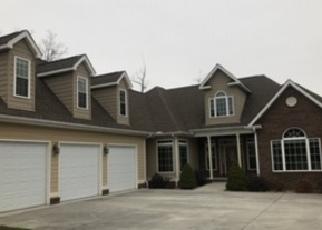 Casa en Remate en Jacksboro 37757 PARADISE LN - Identificador: 4339079947