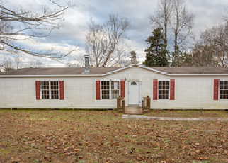 Casa en Remate en Birchwood 37308 BETTIS RD - Identificador: 4339081690