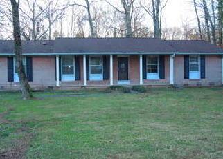 Casa en Remate en Murfreesboro 37130 RANSOM DR - Identificador: 4339086502