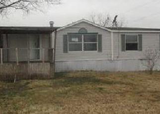 Casa en Remate en Terrell 75161 N STATE HIGHWAY 34 - Identificador: 4339087827