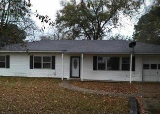 Casa en Remate en Hawkins 75765 GLAZNER ST - Identificador: 4339091316