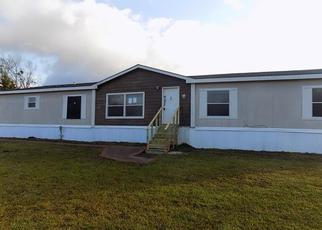 Casa en Remate en Hempstead 77445 FM 1736 RD - Identificador: 4339095255