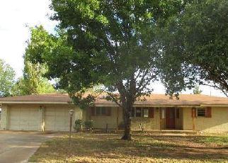 Casa en Remate en Hale Center 79041 W 1ST ST - Identificador: 4339098326