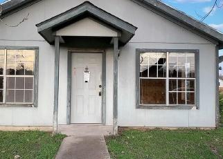 Casa en Remate en Edna 77957 WARD ST - Identificador: 4339115857