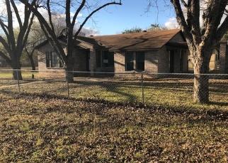 Casa en Remate en Moore 78057 COUNTY ROAD 2655 - Identificador: 4339116729