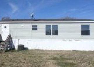 Casa en Remate en Seagoville 75159 PATSY LN - Identificador: 4339118919