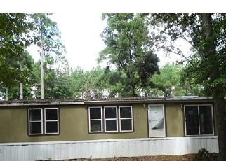 Casa en Remate en Huntington 75949 COCHRAN RD - Identificador: 4339122414