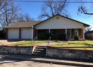 Casa en Remate en Comanche 76442 N PAGE ST - Identificador: 4339129875