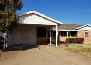 Casa en Remate en Wichita Falls 76302 S LAKE PARK DR - Identificador: 4339130291