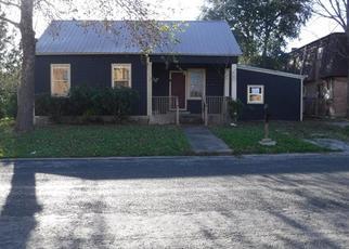 Casa en Remate en Beeville 78102 S HALL ST - Identificador: 4339132491