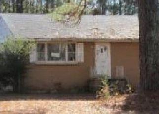 Casa en Remate en Stony Creek 23882 SUSSEX DR - Identificador: 4339136429
