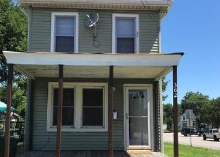 Casa en Remate en Hampton 23669 CHAPEL ST - Identificador: 4339140822