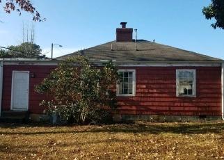 Casa en Remate en Hampton 23661 WYTHE PKWY - Identificador: 4339143889