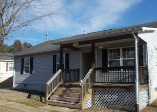 Casa en Remate en Winchester 22602 BROAD AVE - Identificador: 4339145180