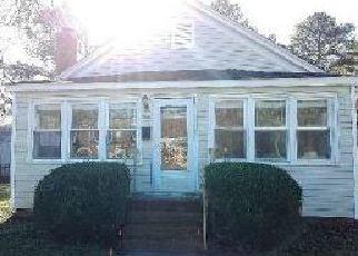 Casa en Remate en Poquoson 23662 LITTLE FLORIDA RD - Identificador: 4339146503