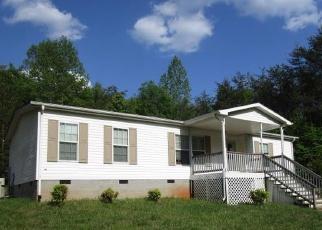 Casa en Remate en Martinsville 24112 PRESTON RD - Identificador: 4339147377