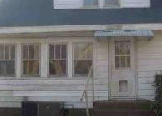 Casa en Remate en Melfa 23410 MYRTLE AVE - Identificador: 4339148252