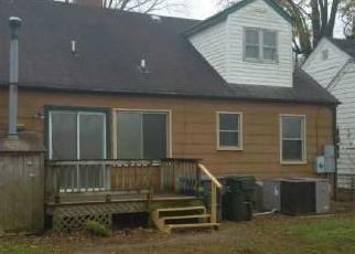 Casa en Remate en Norfolk 23503 E LORENGO AVE - Identificador: 4339150445