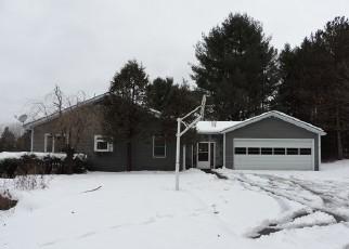 Casa en Remate en Hyde Park 05655 PUCKERBRUSH WEST RD - Identificador: 4339158324