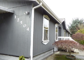 Casa en Remate en Bothell 98011 NE 198TH ST - Identificador: 4339160970