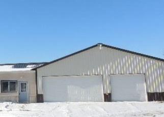 Casa en Remate en Osseo 54758 OLD 27 RD - Identificador: 4339164461
