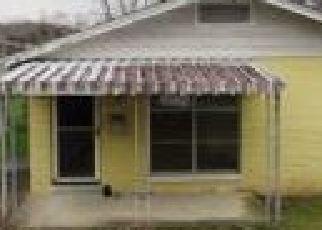 Casa en Remate en Charleston 25309 MEADOW DR - Identificador: 4339165332