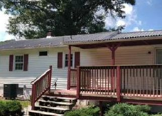 Casa en Remate en Oakvale 24739 SHADETREE CIR - Identificador: 4339166658