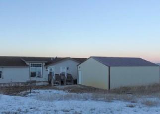 Casa en Remate en Rozet 82727 CRADLE BUTTE RD - Identificador: 4339170148