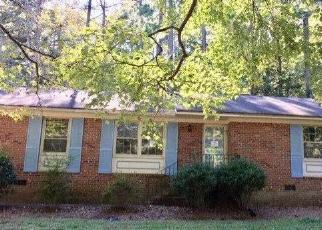 Casa en Remate en Durham 27712 DONLEE DR - Identificador: 4339182864