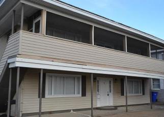 Casa en Remate en Norfolk 23518 20TH BAY ST - Identificador: 4339187233