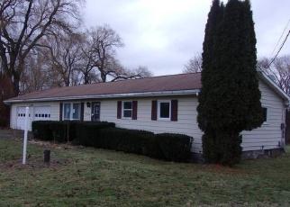 Casa en Remate en Ithaca 14850 SHEFFIELD RD - Identificador: 4339191615