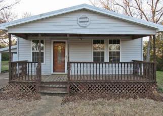 Casa en Remate en Tuscumbia 35674 FRANKFORT RD - Identificador: 4339193364