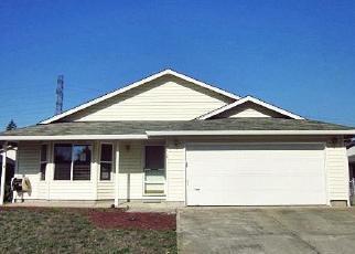 Casa en Remate en Vancouver 98662 NE 65TH ST - Identificador: 4339196879