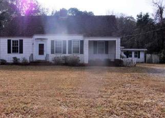 Casa en Remate en Woodbury 30293 MAIN ST - Identificador: 4339205186