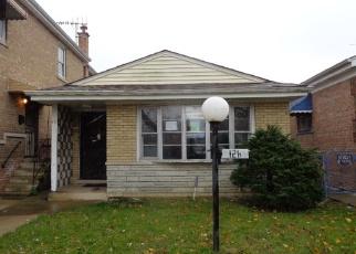 Casa en Remate en Chicago 60628 W 96TH PL - Identificador: 4339207830