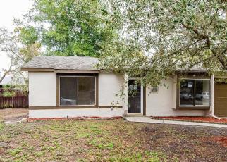 Casa en Remate en New Port Richey 34654 KATHERINE DR - Identificador: 4339208251