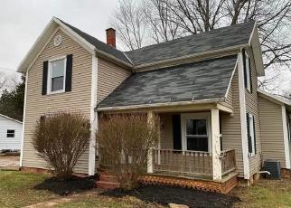 Casa en Remate en Napoleon 43545 W MAUMEE AVE - Identificador: 4339209124