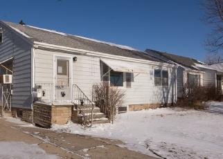Casa en Remate en Rapid City 57701 SAINT CHARLES ST - Identificador: 4339211321