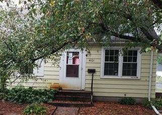 Casa en Remate en Minneapolis 55421 5TH ST NE - Identificador: 4339212641