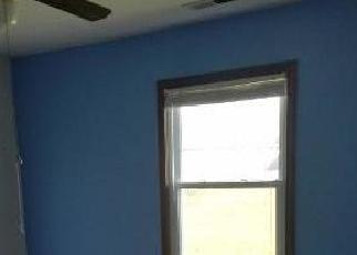 Casa en Remate en Roanoke 46783 ALLEN ST - Identificador: 4339214839