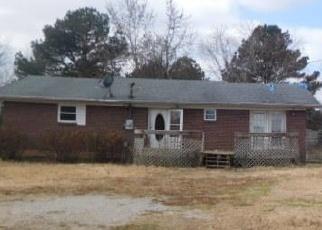 Casa en Remate en Paragould 72450 SHANE DR - Identificador: 4339221849
