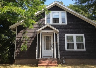 Casa en Remate en Danvers 01923 COLLINS ST - Identificador: 4339223589
